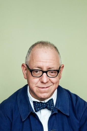 James Schamus - Screenplay / Producer / Story