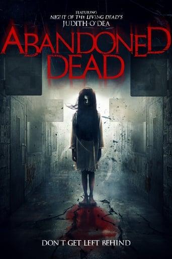 Abandoned Dead (OmU)