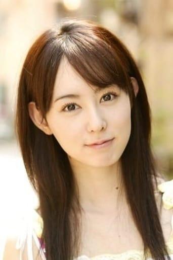 Image of Rina Akiyama