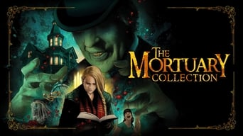 The Mortuary Collection