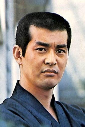 Image of Tetsuya Watari