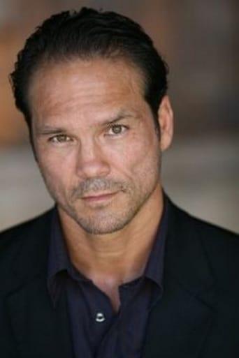 Image of Danny Lee Clark