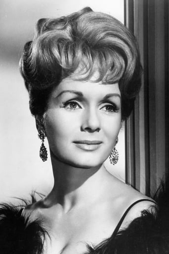 Image of Debbie Reynolds