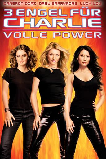 3 Engel für Charlie - Volle Power