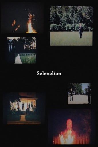 Selenelion