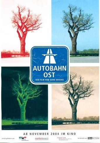 Autobahn Ost
