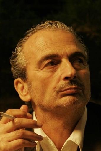 Image of Jacques Nolot