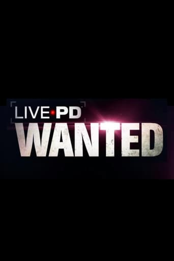 Watch Live PD: Wanted Free Movie Online