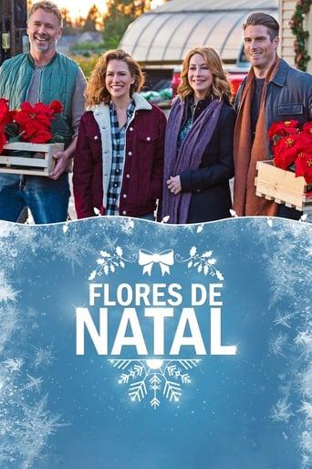 Poster of Flores de Natal