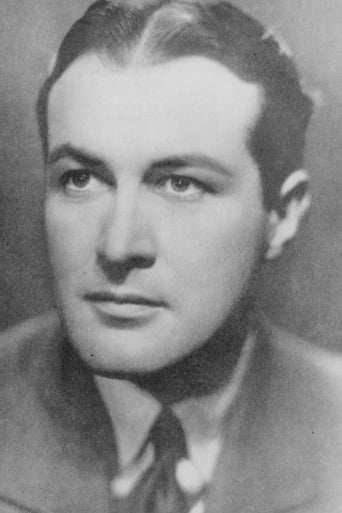 Image of Lester Vail