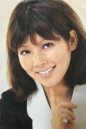 Image of Yôko Ichiji