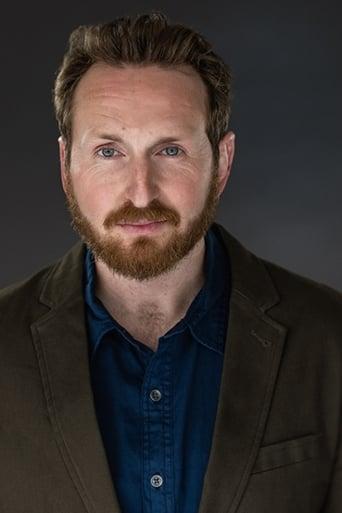Brannon Cross Profile photo