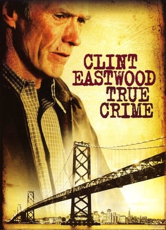 Poster of True Crime