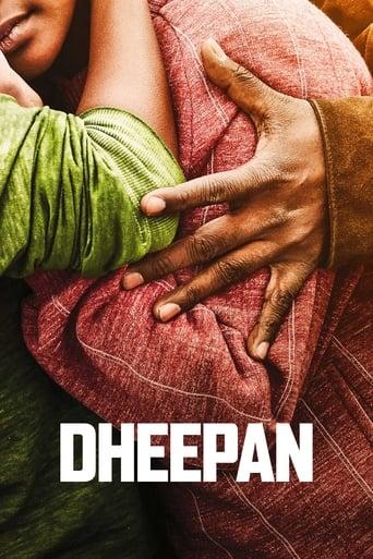 Watch Dheepan Online
