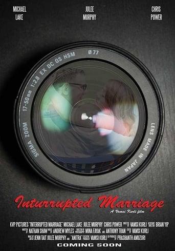 Watch Interrupted Marriage Free Movie Online