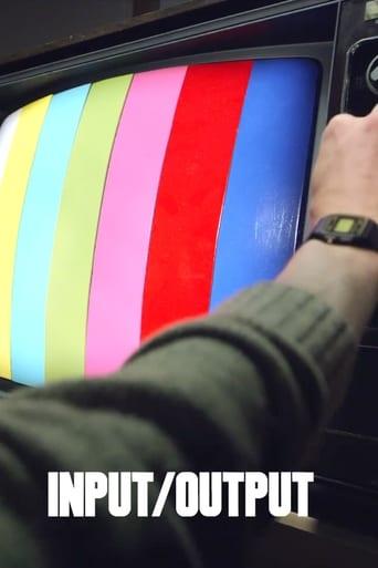Watch Input/Output Online Free Movie Now