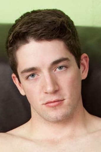 Image of Eric Blaine