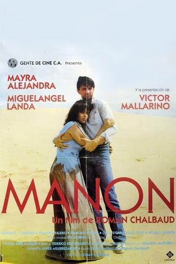 Watch Manon Online Free Putlocker