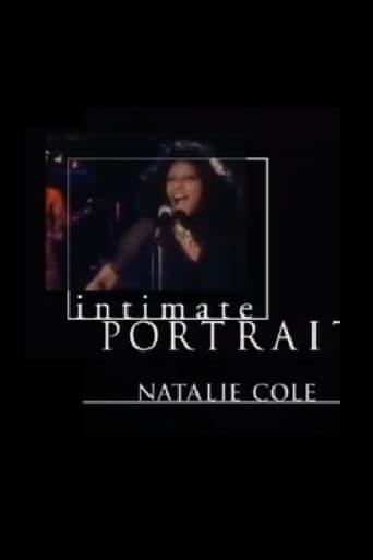 Watch Intimate Portrait: Natalie Cole 1999 full online free