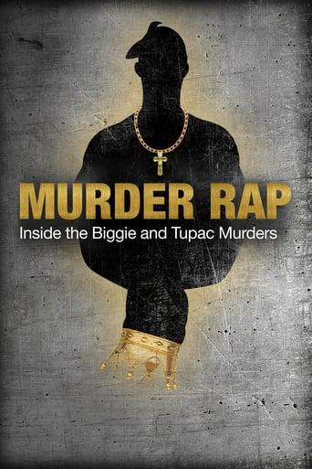 Watch Murder Rap: Inside the Biggie and Tupac Murders full movie online 1337x