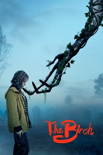 Capitulos de: The Birch