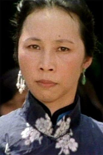 Image of Linda Lin