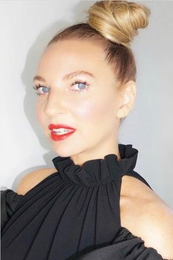Image of Sia