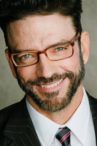 Image of Keith Allan