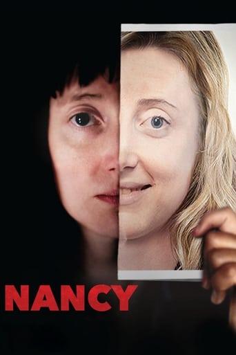 Ver Nancy pelicula online