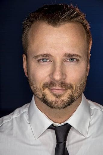 Jeremy King Profile photo