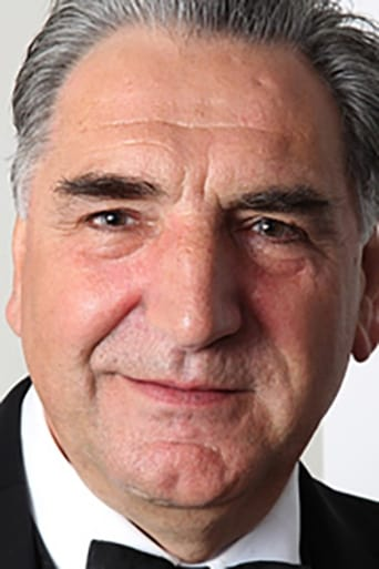Image of Jim Carter
