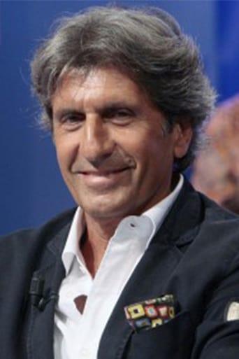 Image of Gianni Ippoliti