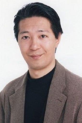 Image of Dai Matsumoto