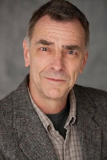 Image of Bruce Bohne
