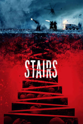 Watch Stairs Online Free in HD