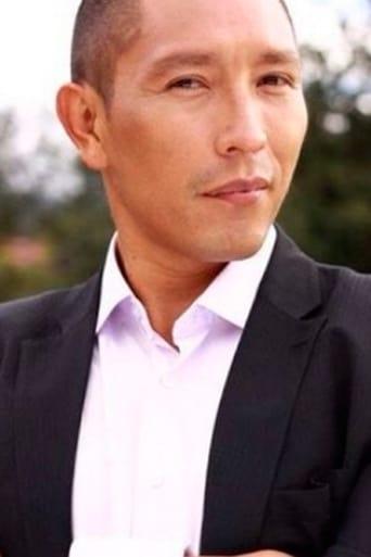 Nelson Camayo