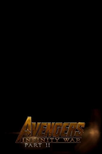 Untitled Avengers Sequel