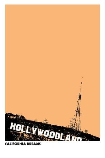 Poster of California Dreams