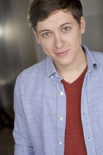 Image of Spencer Curnutt