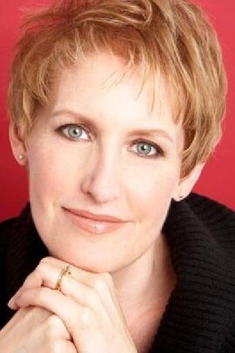 Image of Liz Callaway
