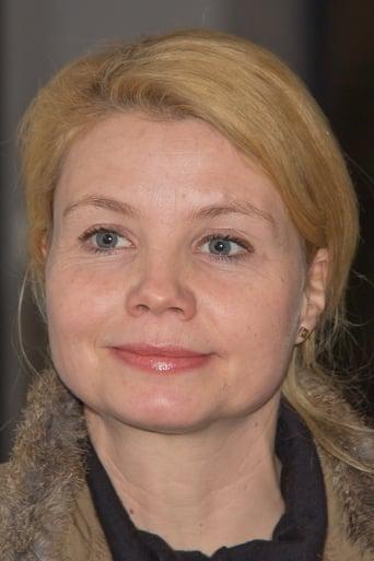 Image of Annette Frier