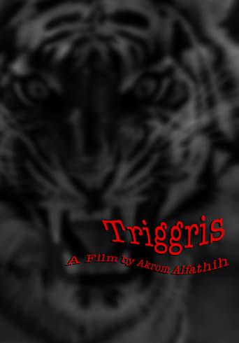 Triggris