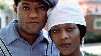 Miss Evers' Boys - Die Gerechtigkeit siegt (1997)