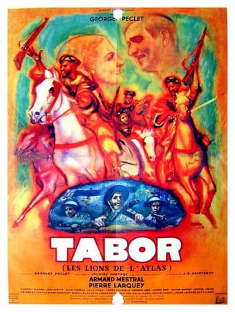 Watch Tabor full movie downlaod openload movies