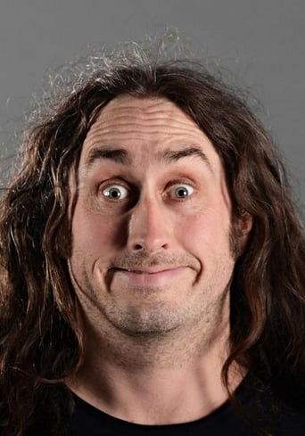 Ross Noble: Live at The Apollo