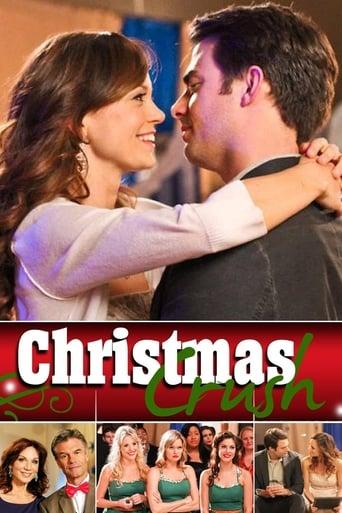 Poster of Reencuentro por Navidad
