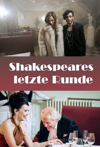 Shakespeares letzte Runde