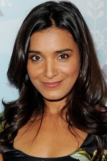Image of Shelley Conn
