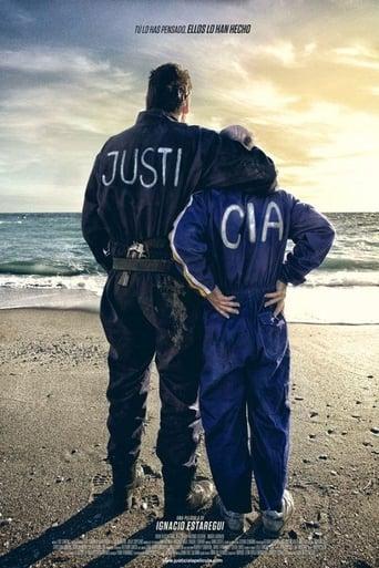 Justi&Cia
