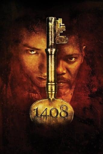 Соба 1408